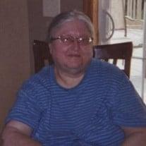 Louise Helen Monnier