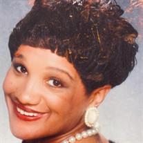 Ms. Devette Brown-Bennett