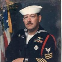 Edward A Arnold Sr.