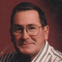 Darrell Weilbrenner