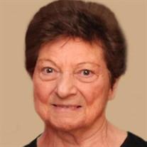 Dorothy M. Kimberlin