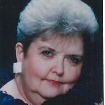 Mrs. B. Elizabeth Reed