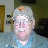 Barney W. Whaley
