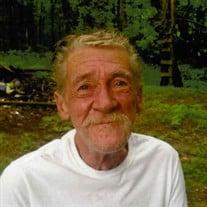 Larry Dewayne Wilson