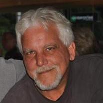 Mr. Peter J. Wojcik