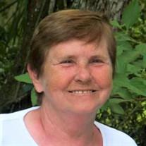 Mary Alice Furr-Schmidt