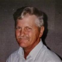 Ronnie Junior Gilmore