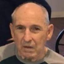 Larry L. Fox