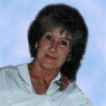 Claudine C. Buozis