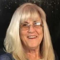 Alice E. Banks