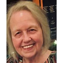 Juanita Ann Bagwell