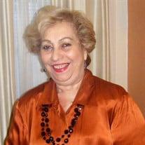 Erme Serrano