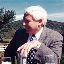 Robert James Clark