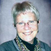 Judith L. Hendricks