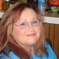 Tammy Myers