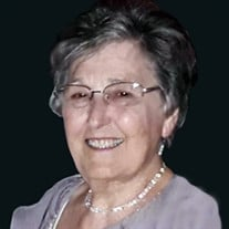 Anita Soave