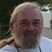 Robert E. Cone