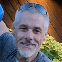 David Lynn Sheehan