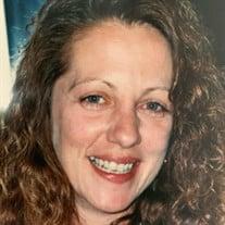 Brenda Catherine Hiner