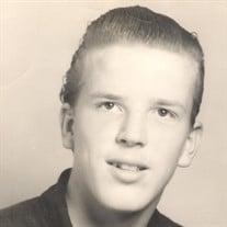Jerry Allen Pierce Sr.