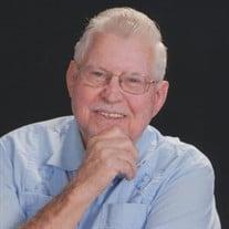 Jay H. Tucker, III