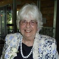 Glenda Lynn Haire