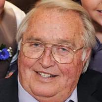 Charles Glenn Cox