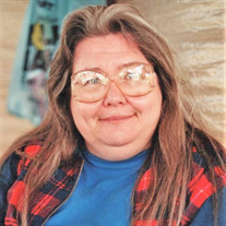 Jenetta Lois Lenard