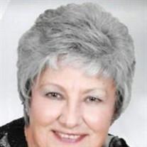 Nelda M. Morton