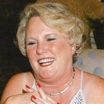 Carol Nichols Butler