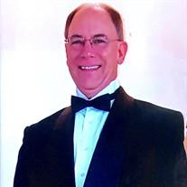 Michael Joseph Buccino
