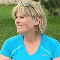 Ruth Strom Tranas