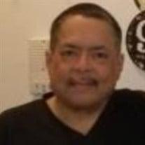 Luis A. Cotto