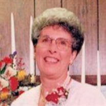 Wanda Berkley Davis - Pinson