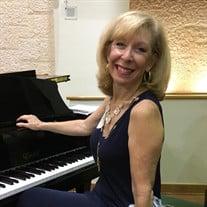 Michele Lynn Uss