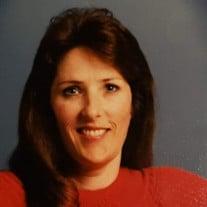 Patti Anne Haap