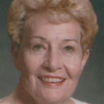 Ms. Margaret Jon Gatlin