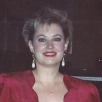 Becky Brewington