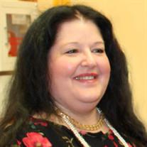Elaine Kruger Dockendorf