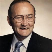 Richard Leroy Utter