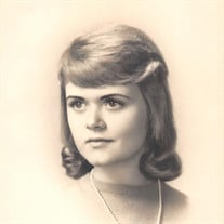 Gail F. Hicks