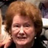 Mary A. Tesoriero
