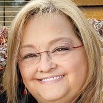 "Nana Kelly Ruth Lewis ""Branum"""