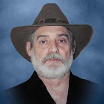 Leonard Ernest Drummond, Jr.