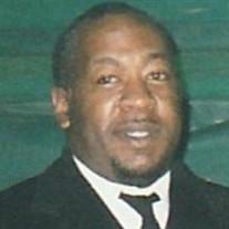 Douglas C Anderson