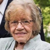 Bonnie J. Parsons