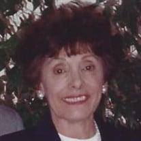 Amelia Piscitelli