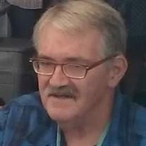 William J. Zuti Jr.
