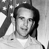 Mr. George L. Patterson Jr.