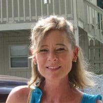 Cathleen Rae Raver